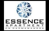 Apartement Essence