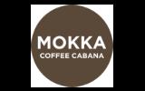Caffe MOKKA Cabana