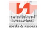 Swiss Bell Hotel
