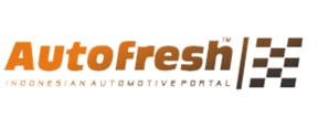 autofresh logo
