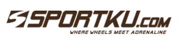 sportuku-logo