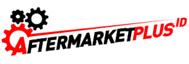 aftermarketplus logo