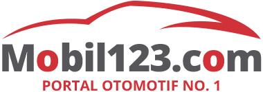 mobil123 logo