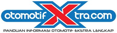 otomotif extra logo