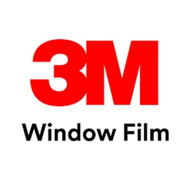 Harga kaca film 3M terbaru