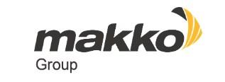 Makko Group Distributor Resmi Kaca Film